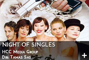 nightofsingles